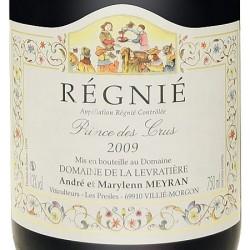 andre-meyran-beaujolais-regnie