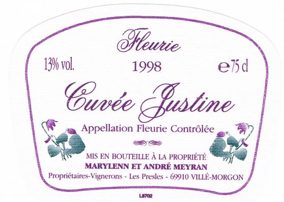 cuvée-justine-vin-beaujolais