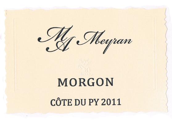 vin-morgon-excellence-andre-meyran